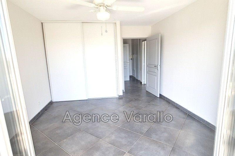 Photo n°7 - Vente appartement Antibes 06600 - 217 300 €