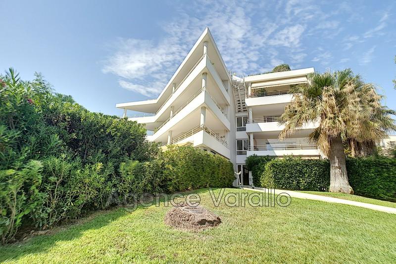 Appartement Juan-les-Pins La colle-badine,   achat appartement  3 pièces   45m²