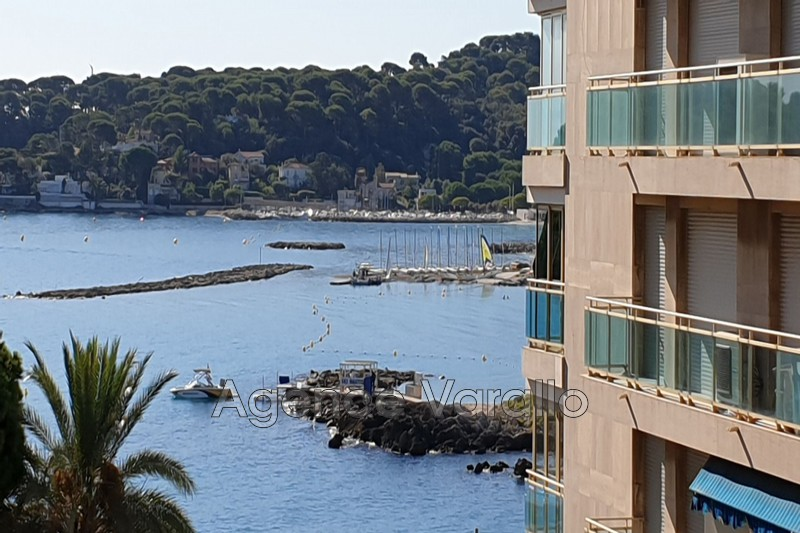 Photo Appartement Antibes Antibes centre,   achat appartement  2 pièces   48 m²