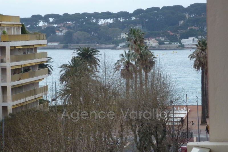 Photo Appartement Antibes Antibes centre,   achat appartement  3 pièces   78m²