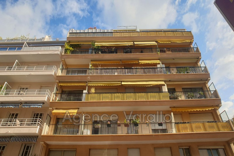 Photo Apartment Antibes Antibes centre,   to buy apartment  3 rooms   70 m²