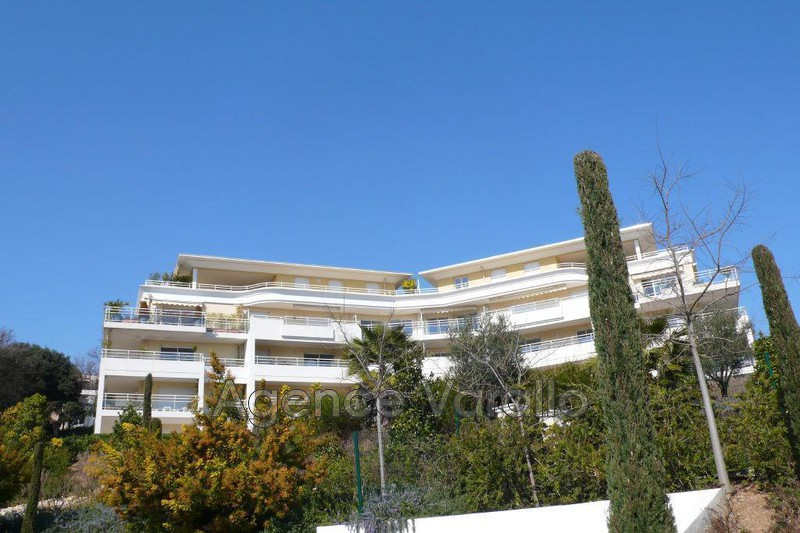 Photo Apartment Antibes Combes,   to buy apartment  3 rooms   76 m²
