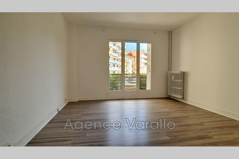 Photo Appartement Antibes Centre-ville,   achat appartement  2 pièces   41m²