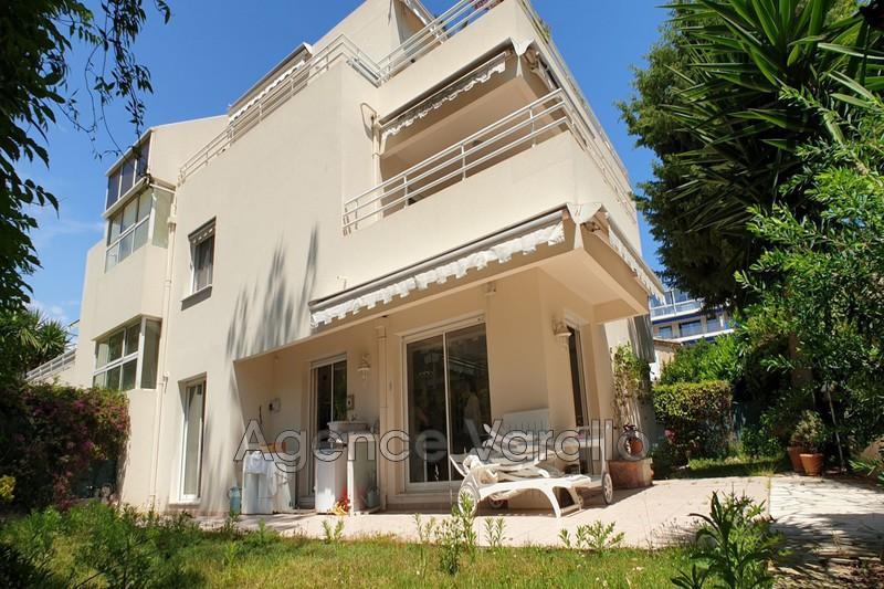 Photo Apartment Antibes L ilette,   to buy apartment  4 rooms   79m²