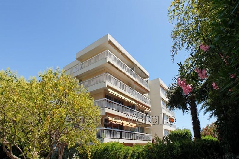 Appartement Golfe-Juan Centre-ville,   achat appartement  2 pièces   33m²