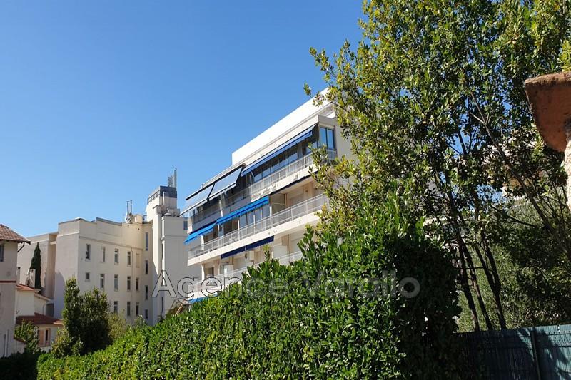 Photo Appartement Antibes Debut cap juan,   achat appartement  3 pièces   68m²