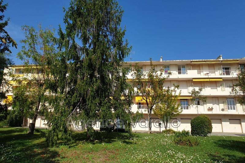 Photo Appartement Antibes Estagnol,   achat appartement  3 pièces   71m²