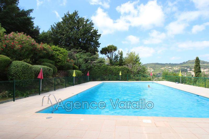 Villa Vallauris Horizons,   achat villa  4 chambres   76m²
