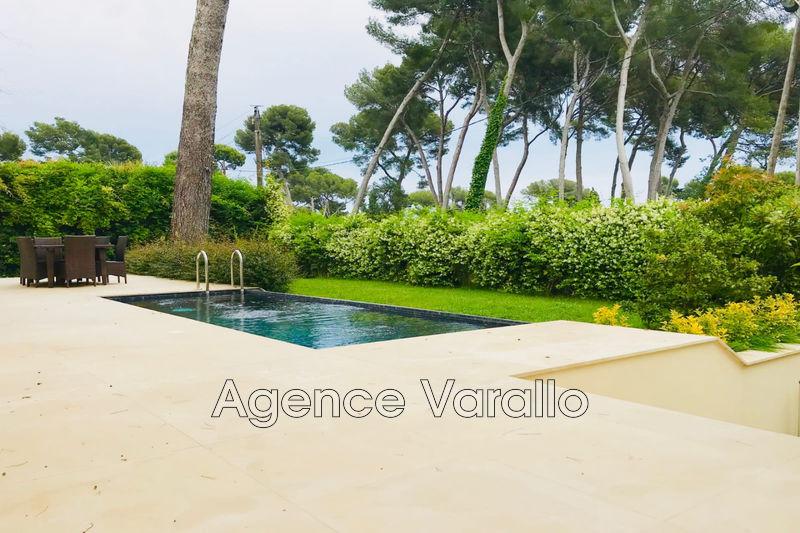 Photo Maison de caractère Antibes Cap d antibes,   to buy maison de caractère  3 bedrooms   131m²