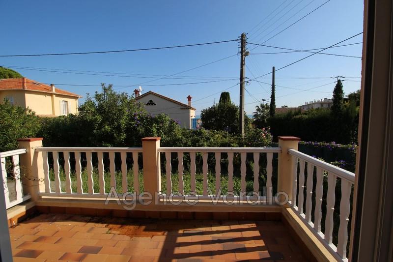 Photo n°2 - Vente maison Antibes 06600 - 470 000 €