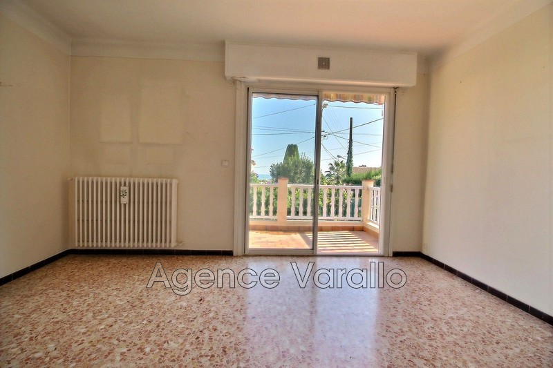 Photo n°3 - Vente maison Antibes 06600 - 470 000 €