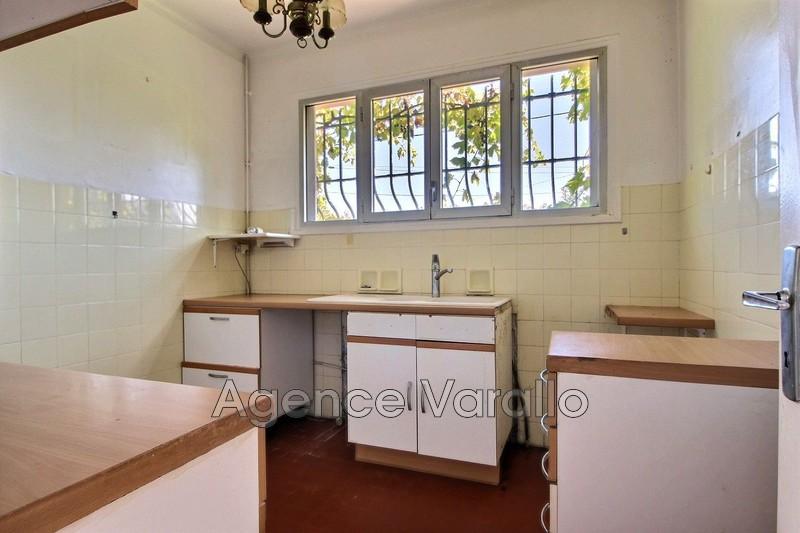 Photo n°6 - Vente maison Antibes 06600 - 470 000 €