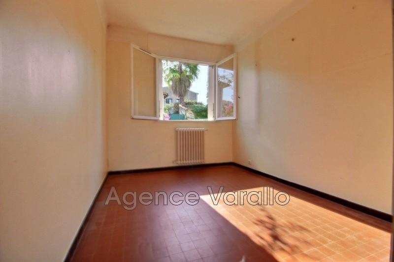 Photo n°4 - Vente maison Antibes 06600 - 470 000 €