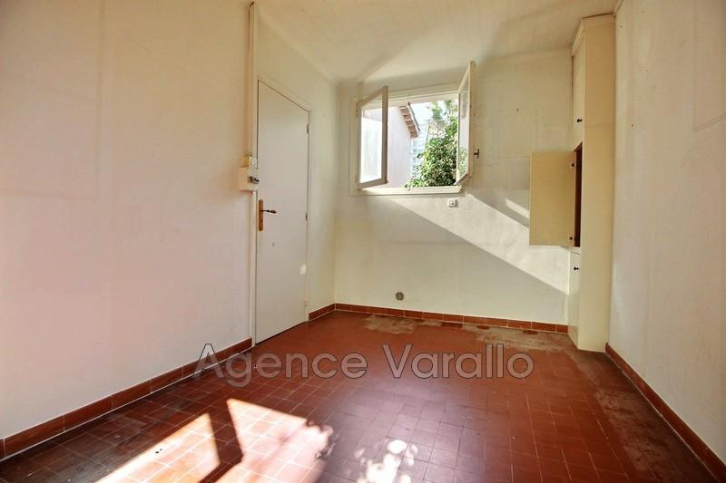 Photo n°7 - Vente maison Antibes 06600 - 470 000 €