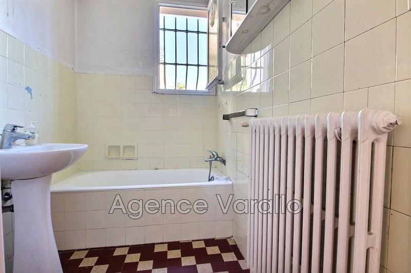 Photo n°8 - Vente maison Antibes 06600 - 470 000 €