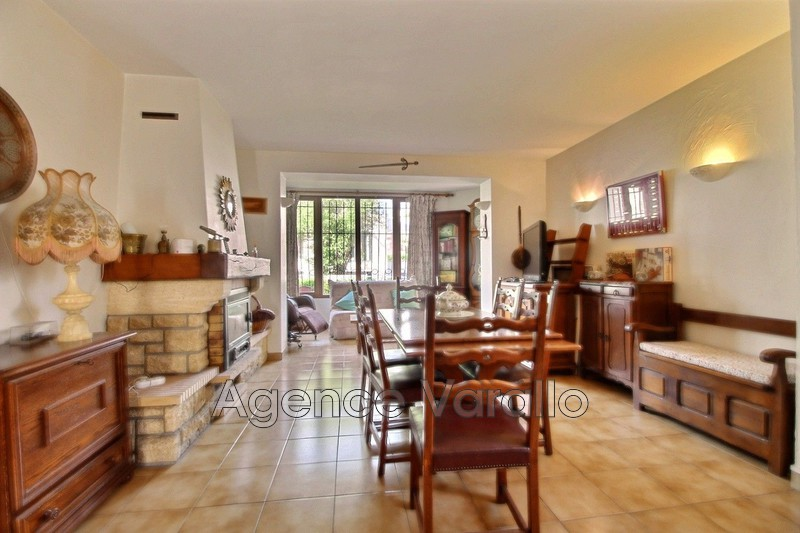 Photo House Antibes L ilette,   to buy house  6 bedrooms   206 m²
