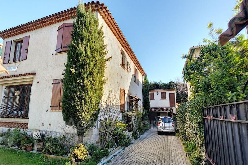 Maison Antibes L ilette,   achat maison  6 chambres   206m²