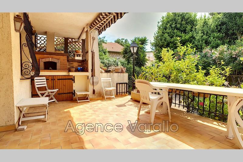 House Antibes L ilette,   to buy house  6 bedrooms   206m²