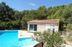 Photos  Maison Villa to Sale Villelaure 84530