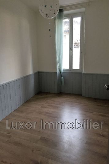 Photo n°6 - Vente maison de village La Motte-d'Aigues 84240 - 172 000 €