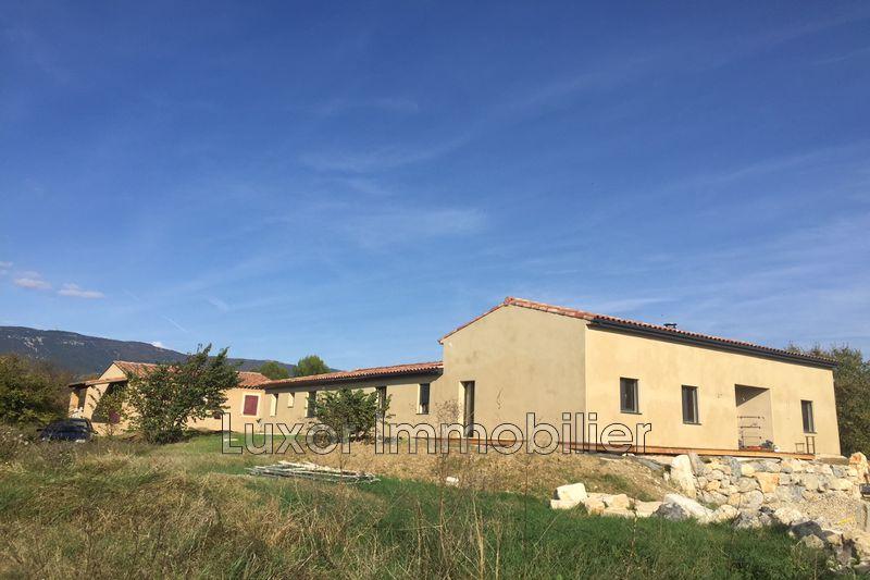 Propriété Cucuron   to buy propriété  6 rooms   280m²
