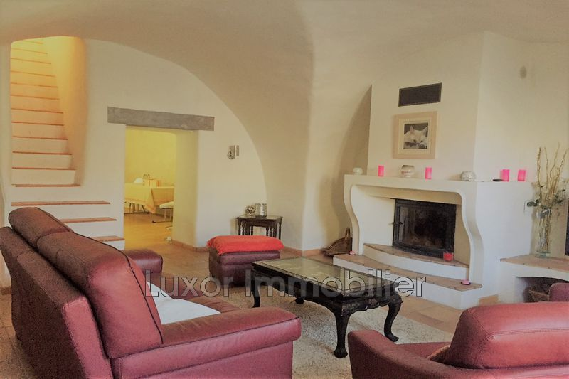 House La Motte-d'Aigues   to buy house  6 rooms   135 m²