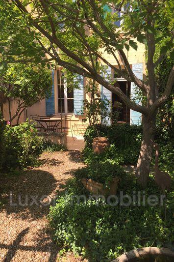 Photo n°3 - Vente maison de ville Pertuis 84120 - 387 000 €