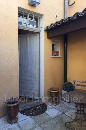 Photo n°14 - Vente maison de ville Pertuis 84120 - 387 000 €
