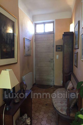 Photo n°6 - Vente maison de ville Pertuis 84120 - 387 000 €