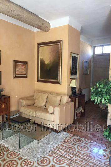 Photo n°8 - Vente maison de ville Pertuis 84120 - 387 000 €