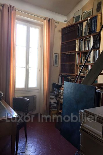 Photo n°10 - Vente maison de ville Pertuis 84120 - 387 000 €