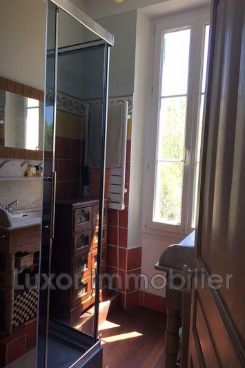 Photo n°13 - Vente maison de ville Pertuis 84120 - 387 000 €