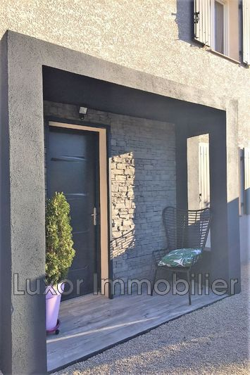 Villa Cabrières-d'Aigues   to buy villa  4 bedroom   110m²