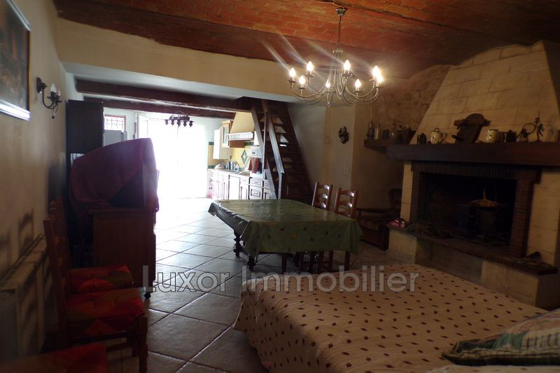 House La Bastide-des-Jourdans   to buy house  4 bedroom   100 m²