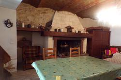 Photos  Maison à vendre La Bastide-des-Jourdans 84240