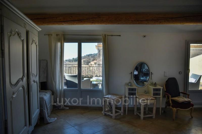 Maison Cabrières-d'Aigues   achat maison  4 pièces   130m²