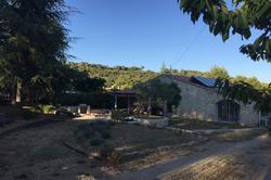 Photos  Maison Villa à Vendre La Motte-d'Aigues 84240