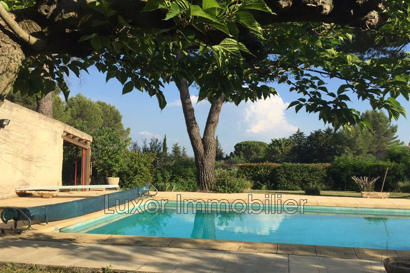 Photo Villa La Motte-d'Aigues   to buy villa  4 rooms   80 m²