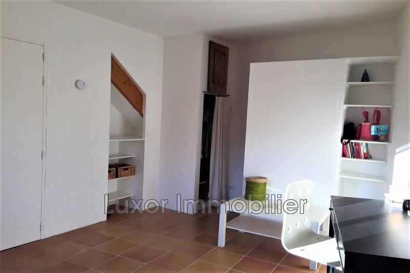 Photo n°7 - Vente maison de caractère La Bastide-des-Jourdans 84240 - 367 000 €