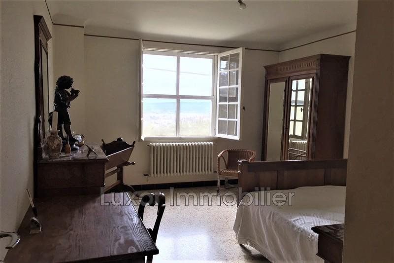 Maison de campagne Pertuis   achat maison de campagne  5 chambres   150m²