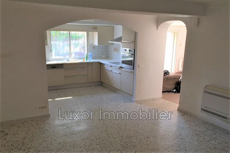 Photo n°5 - Vente maison de ville Pertuis 84120 - 281 000 €