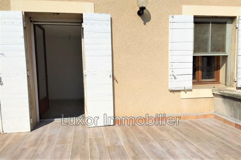 Photo n°4 - Vente maison de ville Pertuis 84120 - 281 000 €