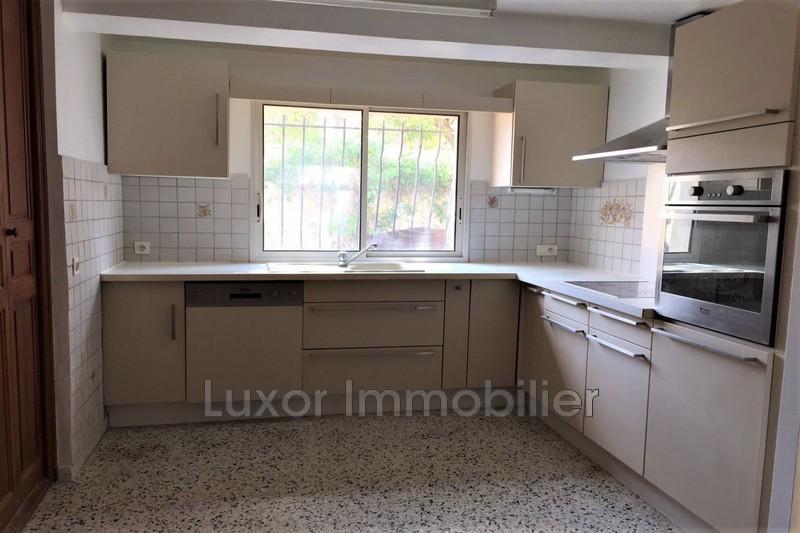Photo n°7 - Vente maison de ville Pertuis 84120 - 281 000 €