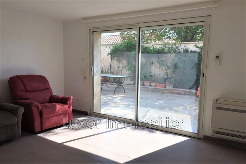 Photo n°3 - Vente maison de ville Pertuis 84120 - 281 000 €