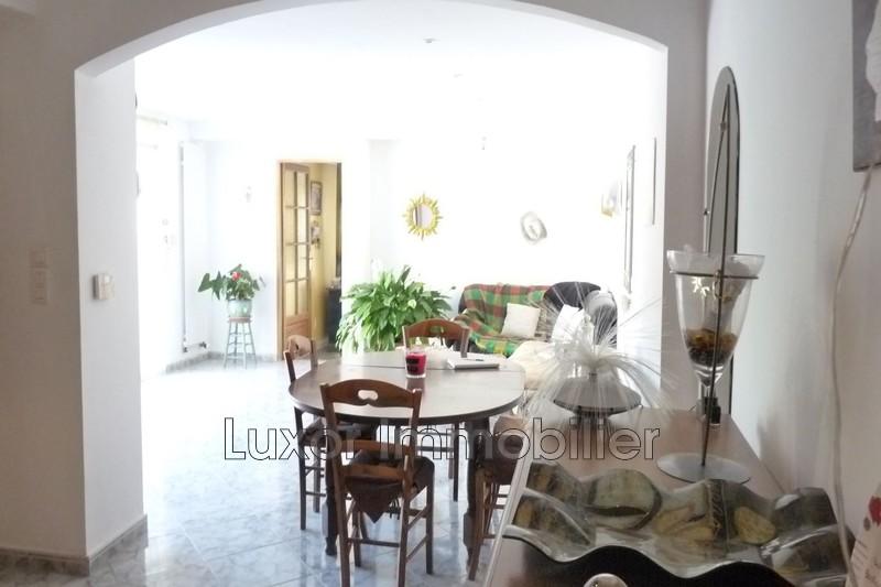 Photo Villa Villelaure   achat villa  3 chambres   100m²