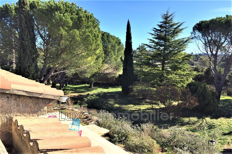 Villa La Motte-d'Aigues   to buy villa  4 bedroom   155 m²