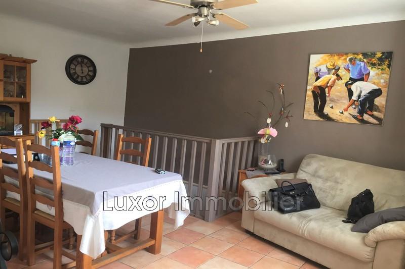Maison de village La Motte-d'Aigues   achat maison de village  3 chambres   80m²