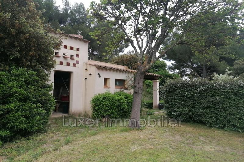 Maison Lourmarin   achat maison  5 pièces   120m²