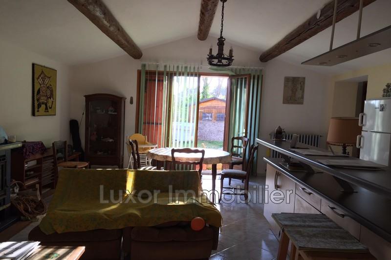 Maison de village Cabrières-d'Aigues   to buy maison de village  4 bedroom   130m²