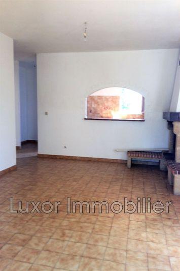 Villa Cucuron   achat villa  4 pièces   85m²